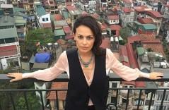 Trishna Droshi